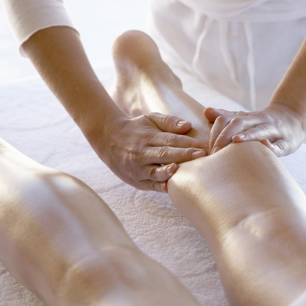 Sport Remedial Massage